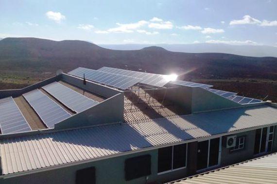 255Watt-Solar-Panels-2