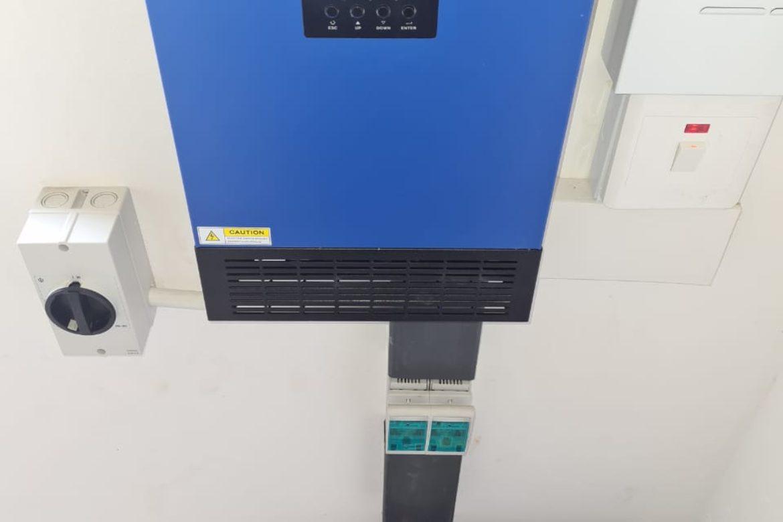 IMG-20210602-WA0010
